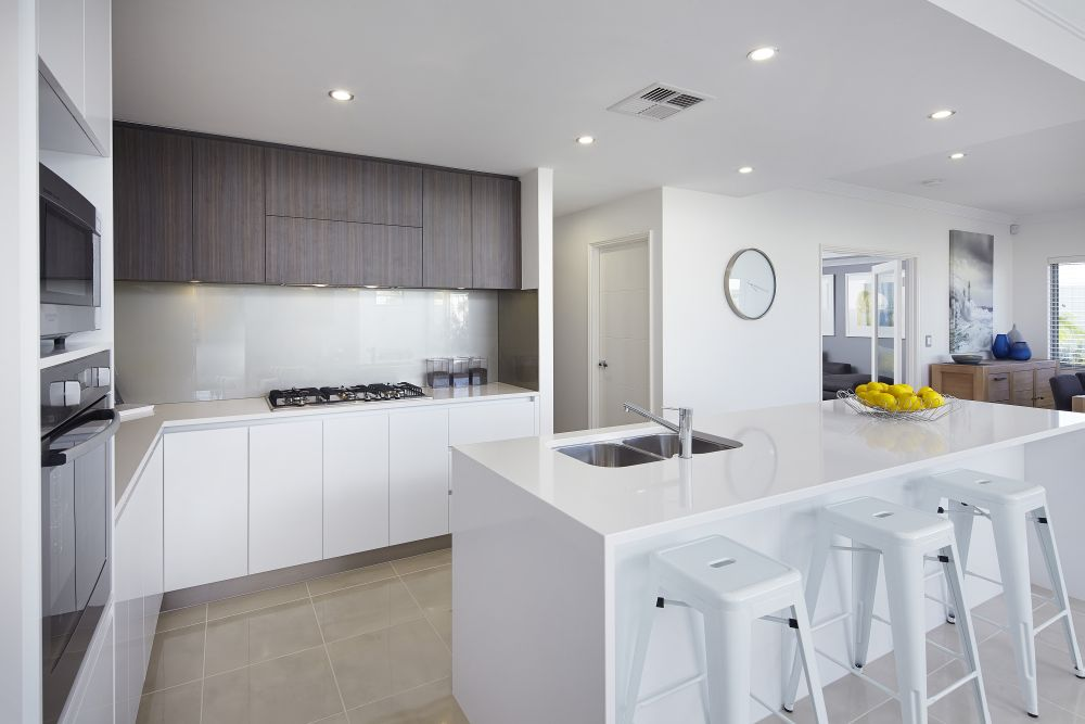 Display Kitchens For Sale Adelaide