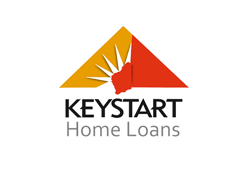 Qualifying for a Keystart Home Loan.